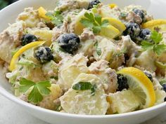 RETETE DE SALATE   Rețete Fel de Fel Veggie Juice, Veggie Soup, Ketogenic Recipes, Keto Recipes, Cooking Recipes, Keto Food List, Food Lists, Pesto Pasta, Healthy Salad Recipes