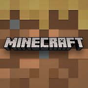 Minecraft Trial is, just as the name indicates, a Minecraft trial version for Android. You can play a maximum of 90 minutes in the popular survival mode and then the round will end. Minecraft V, How To Play Minecraft, Amazing Minecraft, Google Play, Arcade, Cult Games, Pocket Edition, Survival Mode, You Are The World