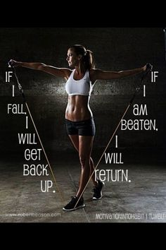#fitness #fit #motivation #inspiration #fitspiration