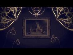 Disney's Beauty and the Beast | Sing-A-Long - YouTube