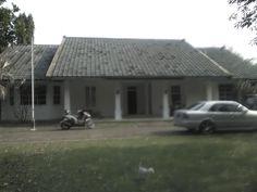 Rumah 2nd: Rumah Dijual Jalan Atletik Kota Bogor