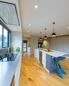 Kitchen Design | Tracy Murphy   Vekart Ltd | New Zealand Design
