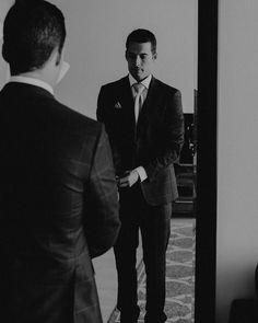 "Stormy Beaty on Instagram: ""Happy #nationalboyfriendday to my husband that I will forever accidentally call my boyfriend still. Life with you is like the best…"" National Boyfriend Day, My Husband, My Boyfriend, Call Me, The Best, Our Wedding, Happy, Life, Instagram"
