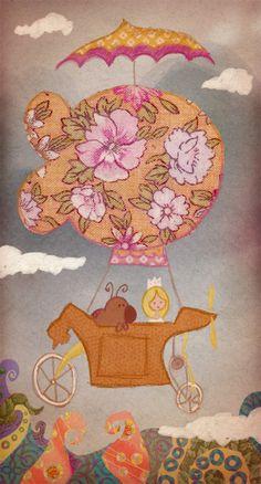 princesa amanecer y cascarrabias - Buscar con Google