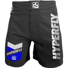 DOorDIE Hyperfly Pro Comp NoGi Fight Shorts | Wholesale Jiu Jitsu Gear | LR Distribution Australia