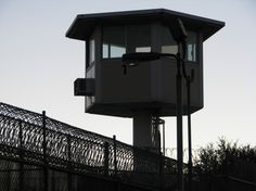 Risk of Solitary Confinement Doubles for Juveniles Jailed in Adult Prisons