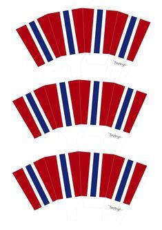 Chicago Cubs Logo, Team Logo, Logos, Logo