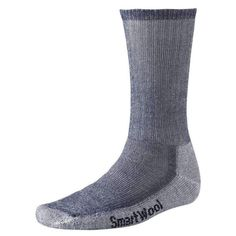Stance Twisted Crew Socken Calzini per bambini Unisex Bambini