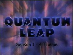 8 Sad Truths You Realize When Re-Watching Quantum Leap | We Minored In Film