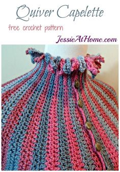 Sewing Patterns For Baby Blankets quiver capelette crochet patter dress Source: website sewing room organization complete guide Source. Shawl Patterns, Sewing Patterns Free, Free Pattern, Knitting Patterns, Crochet Patterns, Crochet Shawls And Wraps, Crochet Scarves, Crochet Hats, Crochet Angels
