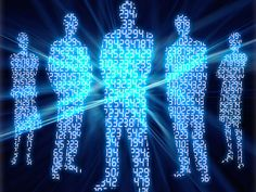 JORGENCA - Blog Administração: A Importância da Tecnologia da Informação Associad...