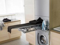 maytag-ironing-board-in-laundry-room-concept
