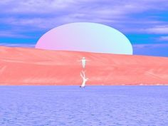 Today, Jupiter enters Scorpio, a planetary shift you'll feel immediately in the form of increased confidence, drive, and ambition. Your Horoscope, Sagging Skin, October 10, Vaporwave, Illustration Art, Digital Art, Art Prints, Signs, Outdoor Decor