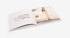 Undressing Book http://www.lelecorni.com/undressing-book/  #EVENT, #OhCristo, #Undressing #lelecornistudio