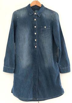 b4c9a9ef14cc3 12 Best Gap clothing images | Gap clothing, Gap outfits, Holiday fashion