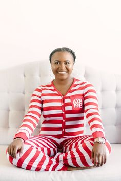 Delta Sigma Theta Apparel, Emo Dresses, Party Dresses, Fashion Dresses, Delta Girl, Bell Sleeve Shirt, Onesie Pajamas, Swagg, Sorority