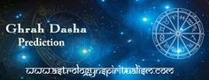 Spiritual reading is the science dealing with divine things happening in life.We, ISADS offers astrology services alongwith best astrology courses in India.