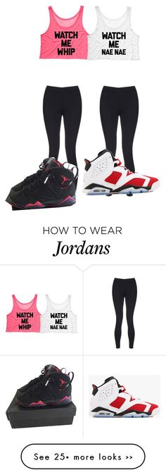 """Untitled #263"" by shaquailagraham on Polyvore featuring Sweaty Betty and NIKE"