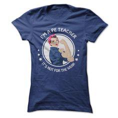 7fc9b84736c 13 best school shirts images on Pinterest
