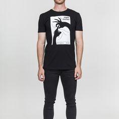Style: 1854 NIG black
