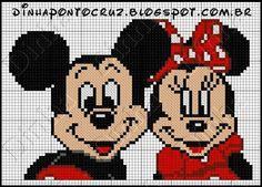 10400127_1680301518903504_3395029268800614917_n.jpg 611×440 pixels