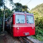 Trip advisor's Things to do in Rio de Janeiro