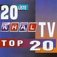 http://www.music-bazaar.com/turkish-music/album/847044/Kral-Tv-Orjinal-Top-20-Listesi-22-Aralik-2014/?spartn=NP233613S864W77EC1&mbspb=108 Collection - Kral Tv - Orjinal Top 20 Listesi (22 Aralık 2014) (2014) [World Music, Pop] #Collection #WorldMusic, #Pop