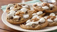10 Easy Cookies Cake Recipes 2017 - How to Make Homemade cookies Cake Recipes