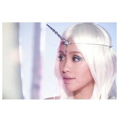 Kinda need to have this Unicorn Horn Headband on Etsy, $45.00