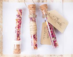 Glass tube party favors – ROSE LEAVES in a test tube / glass – Best Wedding 2020 Wedding Gifts For Guests, Best Wedding Gifts, Wedding Favors, Party Favors, Our Wedding, Wedding Venues, Finishing Nails, Cheap Things To Do, Rose Leaves
