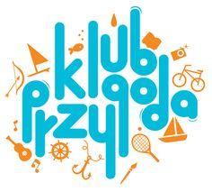 Selected Works for Klub Przygoda by luiza kwiatkowska, via Behance
