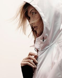 Nike x Pedro Lourenco hits stores Nov. 13th! Karlie Kloss, Womens Fashion Sneakers, Sport Fashion, Women's Fashion, Fashion Images, Fashion Editorials, Fashion Photo, Fashion Beauty, Sport Food