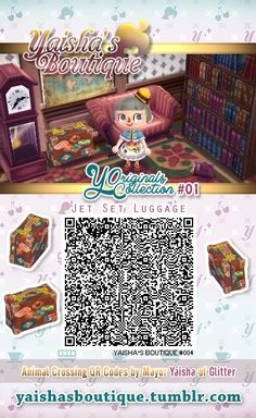Image result for acnl mayor ref | The Funny | Animal ...