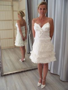 Robes cocktail pour mariage grenoble