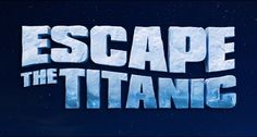 Escape Titanic APK v1.5.2 + MOD (Unlocked) - https://app4share.com/escape-titanic-apk-v1-5-2-mod-unlocked/ #EscapeTitanic #EscapeTitanicmod