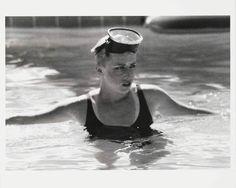 1979 Untitled Film Still #45 Cindy Sherman