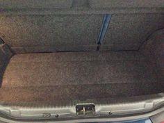 """www.fvauto.it Perfetta per neopatentati! Perfette condizioni! Tagliando OK Gomme estive 75% Garanzia di 12 mesi Climatizzatore Cerchi ferro da 15"""" radio cd servosterzo sedile guida regolabile in altezza doppie chiavi presenti per info: Valerio 3466756783 se hai un'auto da permutare, indicaci: marca, modello, mese ed anno di immatricolazione, chilometri, accessori principali, tipo di cambio, cv o kw, colore e stato della vettura e, se fosse possibile, alcune foto www.fvauto.it"""