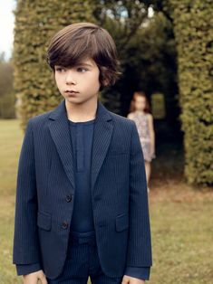 Take a look at the sublime spring/summer Dior childrenswear collection