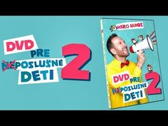 Miro Jaroš - NARODENINY (Oficiálny videoklip z DVD2) - YouTube Frosted Flakes, Film, Youtube, House, Ideas, Movie, Films, Film Stock, Haus