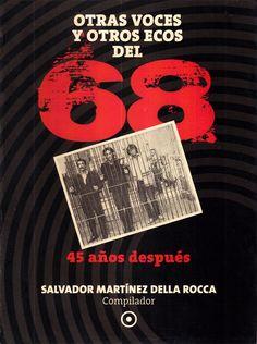 Distintos autores plasmaron en 2013 sus opiniones sobre la matanza de Tlatelolco. Imagen: especial