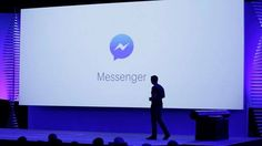 You can now encrypt your Facebook Messenger chats Read more Technology News Here --> http://digitaltechnologynews.com  Your Facebook Messenger chats can now be secure from prying eyes  with a few caveats.  Facebook began implementing end-to-end encryption to all of its 900 million Messenger users earlier this year and that roll-out has finished the company told Wired Tuesday.  SEE ALSO: WhatsApp vs. Signal vs. Google Allo: Which app is best for privacy?  The privacy-centric feature is…