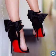 High Heels Outfit, Red Shoes Outfit, High Heels Stilettos, Sandals Outfit, Stiletto Heels, Dress Shoes, Cheap High Heels, Womens High Heels, Neymar