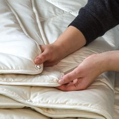 Holding Hands, Comforters Bed, Products