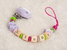 Beaded Bracelets, Jewelry, Pacifier Holder, Baby Favors, Handarbeit, Creative, Jewlery, Jewerly, Pearl Bracelets