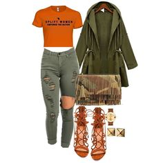 Hbcu Homecoming Style Fashion Hbcu Fashion College