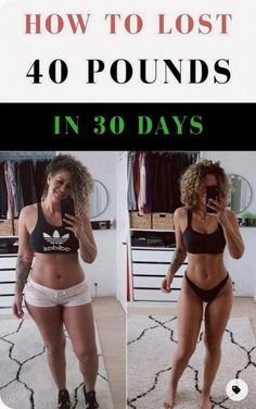 Keto Slim MD is a natural formula that does not have any side effects on the body. It is a completely safe formula because it does not have any chemicals or harmful ingredients present. There are no complications of consuming Keto MD pills. Weight Loss Workout Plan, Weight Loss Challenge, Weight Loss Motivation, Weight Loss Journey, Fast Weight Loss Plan, Best Weight Loss Exercises, Weight Workouts, Health Motivation, Weight Loss Goals