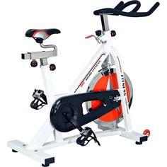 Magnetni bicikl AL902