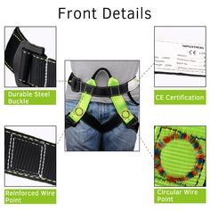 Pin it for later. Find out More rock climbing harness. Featuring a simple, one-size-fits-most design, this Basic adjustable harness is a fine choice for beginners and group programs.