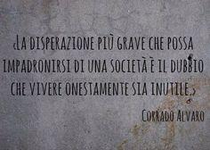 Francesco Oglialoro : Foto