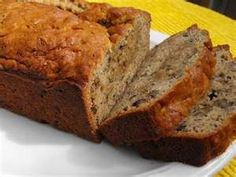 how to make vegan banana bread The video received some really good reviews. I'll try it and update later as to how well it came out.